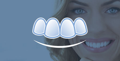 dental veneers icon